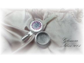 GLAMOUR Silver