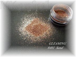 GLEAMING Sand