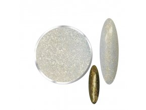 Magic Diamond Gold