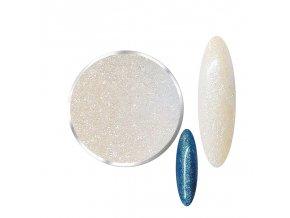 Magic Diamond Blue