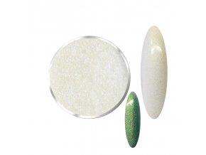 Magic Diamond Fine Green