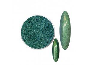 Diamond Fine Smaragd