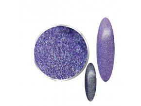 Brilliant Diamond Lilac