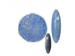 Brilliant Diamond Saphire