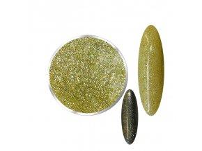 Brilliant Diamond Mint Green