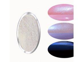 Super Shine 4, efektový pigment