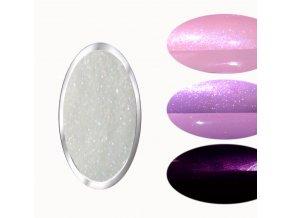 Super Shine 5, efektový pigment