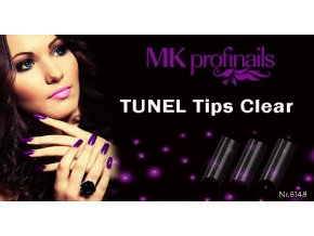 TUNEL Tip Clear