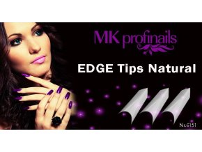 EDGE Tips Natur